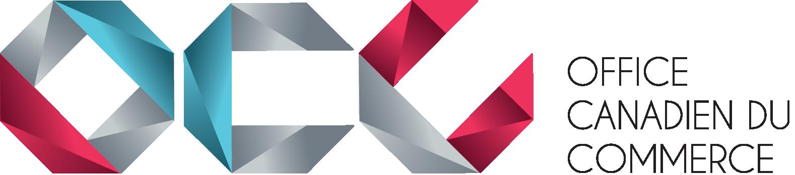 logo-occ-2020